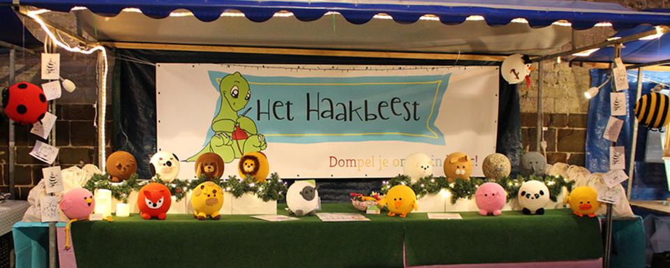 banner_haakbeest_galerij