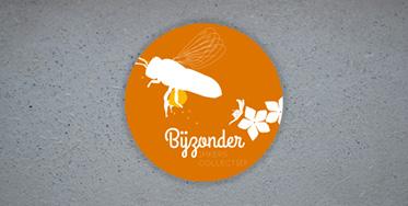 Logo Bijzonder
