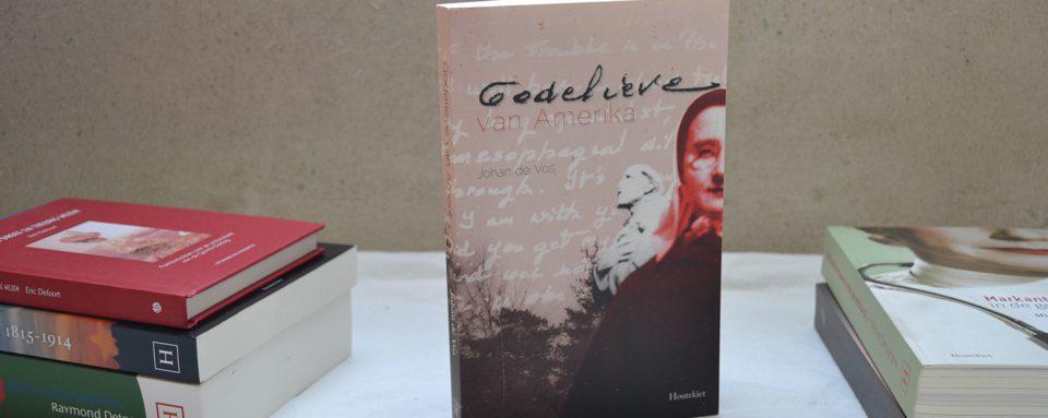 cover_godelieve_galerij