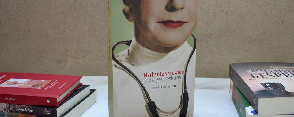 cover_markantevrouwen_galerij