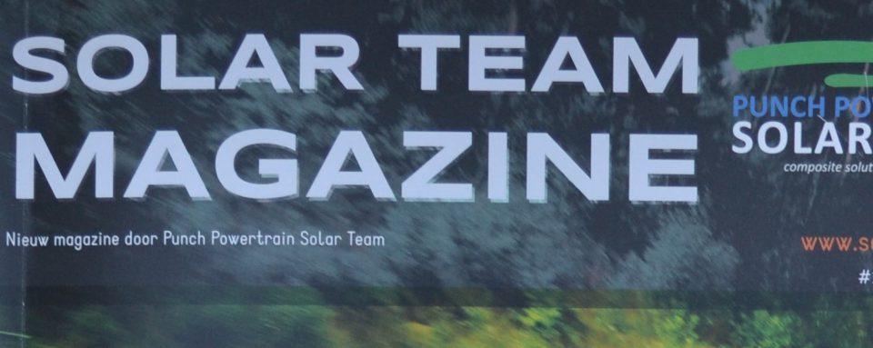 cover_solarmagazine_galerij