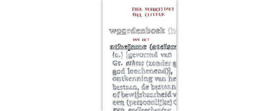 cover_woordenboekatheisme_alternatief1_galerij