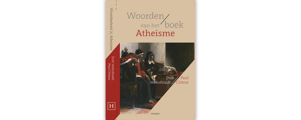 cover_woordenboekatheisme_alternatief2