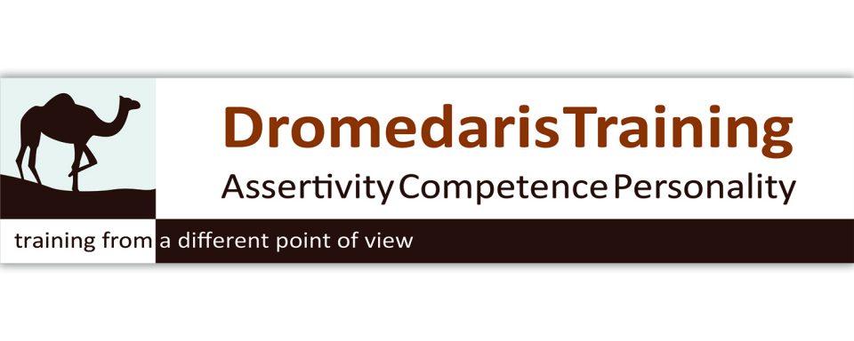DromedarisTraining_logo_def