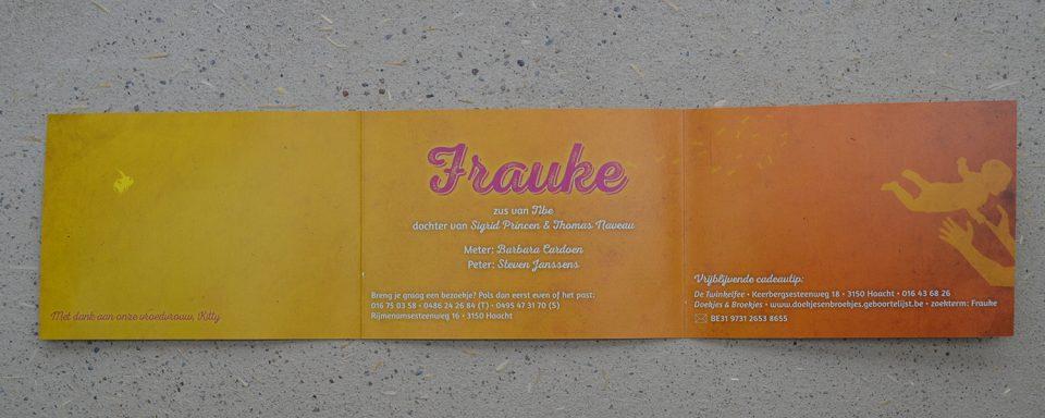 geboorte_frauke_galerij2