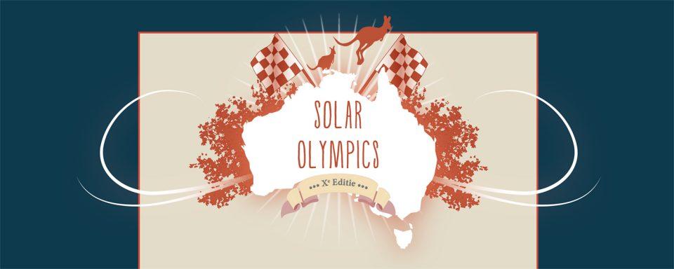 infographic_solarolympics_galerij2