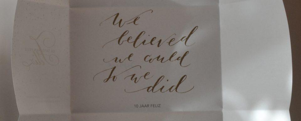 kalligrafie_tafelvanfeliz_galerij