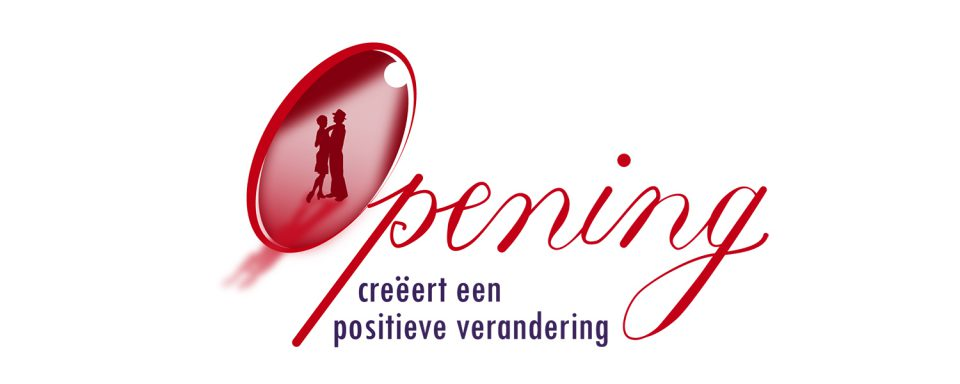 logo_opening_def