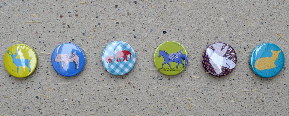 badges_galerij